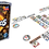 Thumbnail: Gizmos 2da Edición