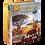 Thumbnail: Carcassonne Safari