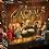 Thumbnail: Royals