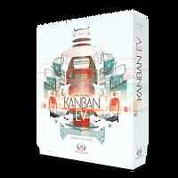 Kanban EV: Complete Bundle