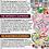 Thumbnail: Dice Hospital: Community Care (Kickstarter)