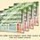 Thumbnail: Welcome to: Set de hojas borrables