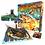 Thumbnail: Fireball Island: Wreck of the Crimson Cutlass