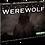 Thumbnail: Ultimate Werewolf