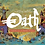 Thumbnail: Oath: Chronicles of Empire & Exile (Kickstarter)