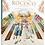Thumbnail: Rococo Deluxe+ Edition y Monedas