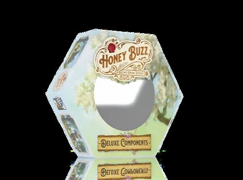 Honey Buzz: Upgrade Pack