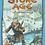 Thumbnail: Stone Age: Anniversary