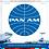 Thumbnail: Pan Am (Ding & Dent)