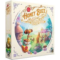 Honey Buzz + Upgrade Pack (Pre-venta)