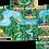Thumbnail: Carcassonne Amazonas