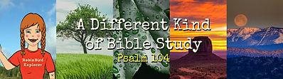 New-Psalm-Banner.jpg