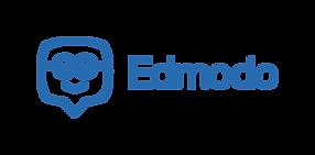 edmodo_logo.png