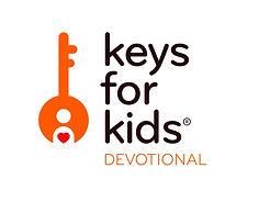 KeysForKidsDevotionalLogo_sm-1024x808.jp