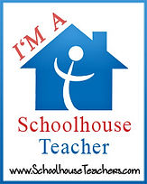 IM-A-Schoolhouse-Teacher-lg.jpg
