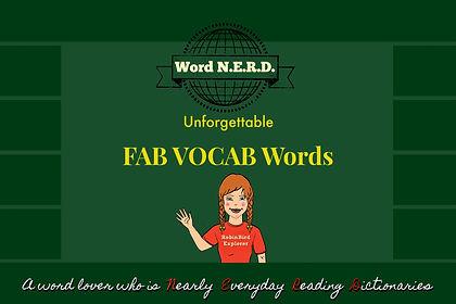 Word-Nerd-Website.jpg