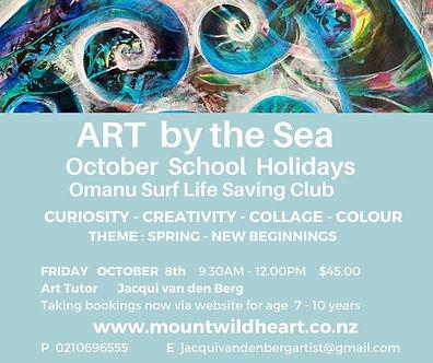 october art by the sea ART CLASS.jpg
