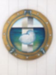 Porthole.jpg