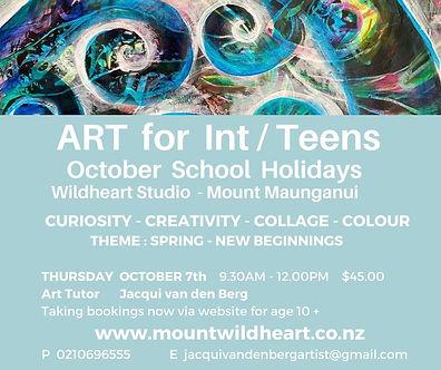 october teen holiday ART CLASS.jpg