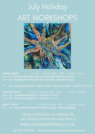 jpeg  july Art workshops 2021.jpg
