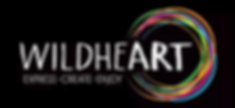 Wild at heart logo.png