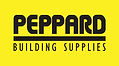 Peppard Logo Current 180418.jpg
