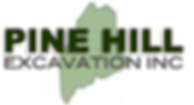 Pine1-Hill-Logo-web.png