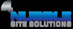 Nubble-Logo.png
