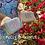 Thumbnail: Molly B Jewelry Case©️