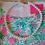 Thumbnail: Single Strand Pearl Necklace