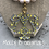 Thumbnail: Original  Monogram -Inter changeable necklace ©️