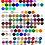 Thumbnail: Monogram Medallion on Chain©️