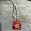 Thumbnail: Mouse Ear Magic Necklace ©️