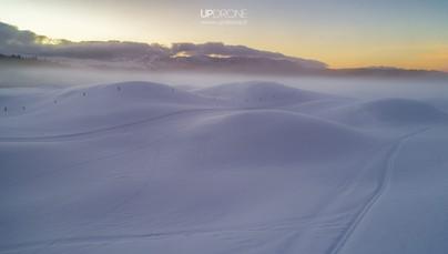 updrone-hautecombes-neige1-2019.jpg