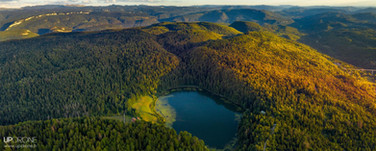 updrone-lac d'antre-pano-2020.jpg