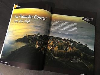 Esprit Comtois-mars 2021_02.jpg