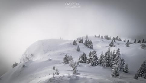 updrone-monts-jura4-2019.jpg