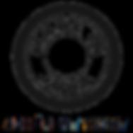 logoMIJ_Updrone2.png
