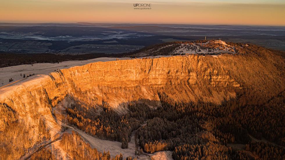 Mont d'Or-Embrasement-Nov 2020.jpg