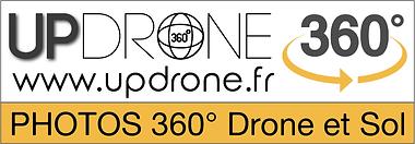 Logo-UPDRONE-360.png