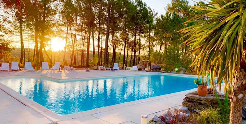 piscine 2019 Web