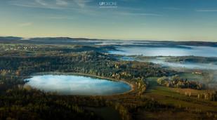 updrone-clairvaux-petit-lac-2020.jpg