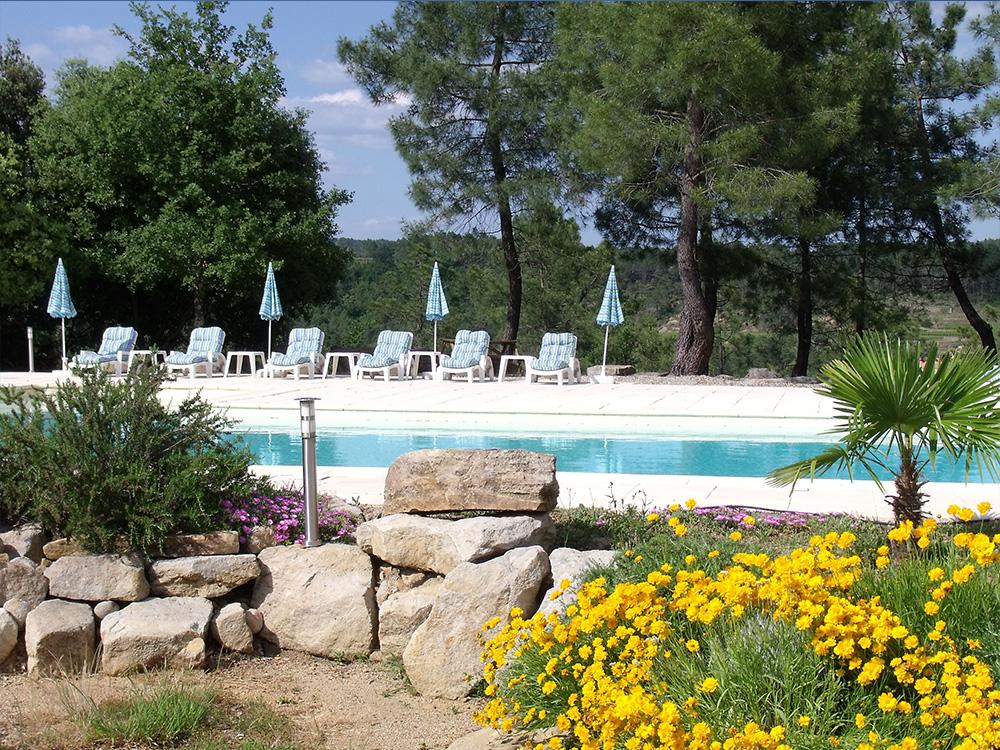 Les Mas-de-Payzac_La-piscine