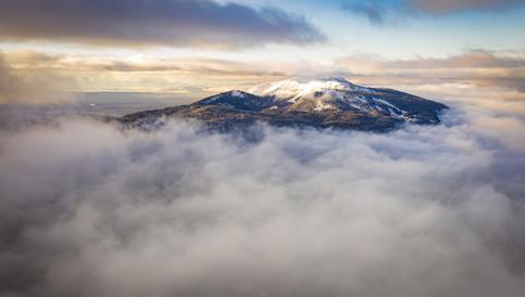 UPDRONE-Monts-Jura-mer nuages-janv 2021.