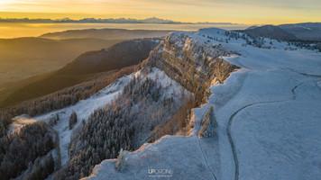 Mont d'Or-Nov 2020.jpg