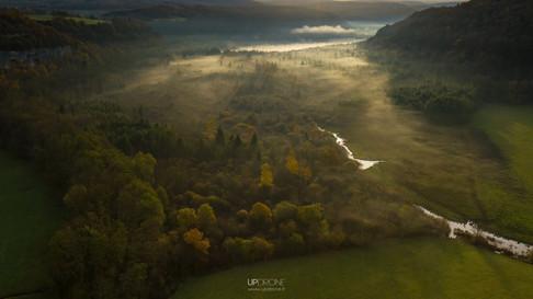 Brumes-Lac du Val-Nov 2020.jpg