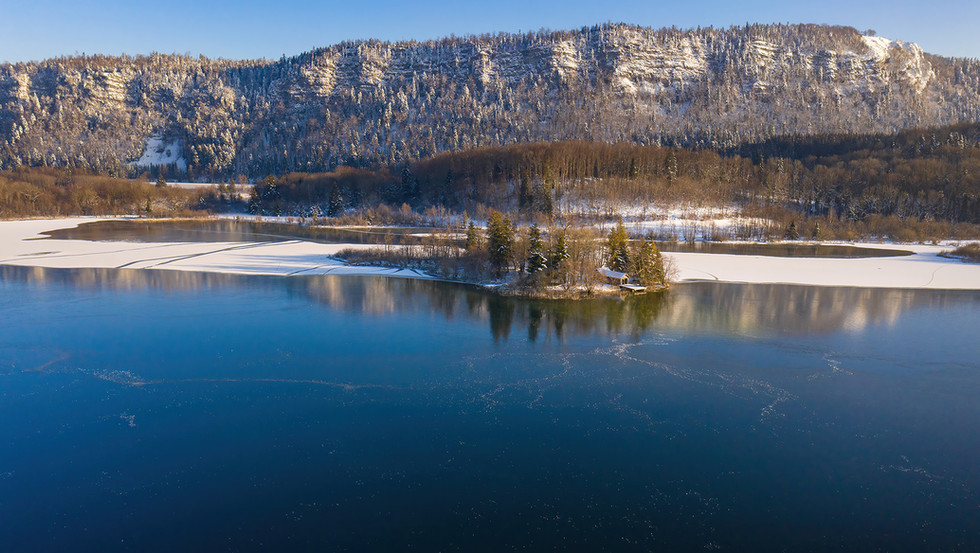 updrone-lac d'Ilay-2021.jpg