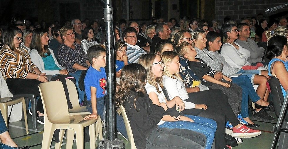le-spectacle-organise-par-les-parents-d-