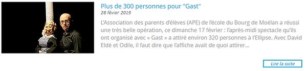 300-personnes-ventriloque-David-Eldé.PNG