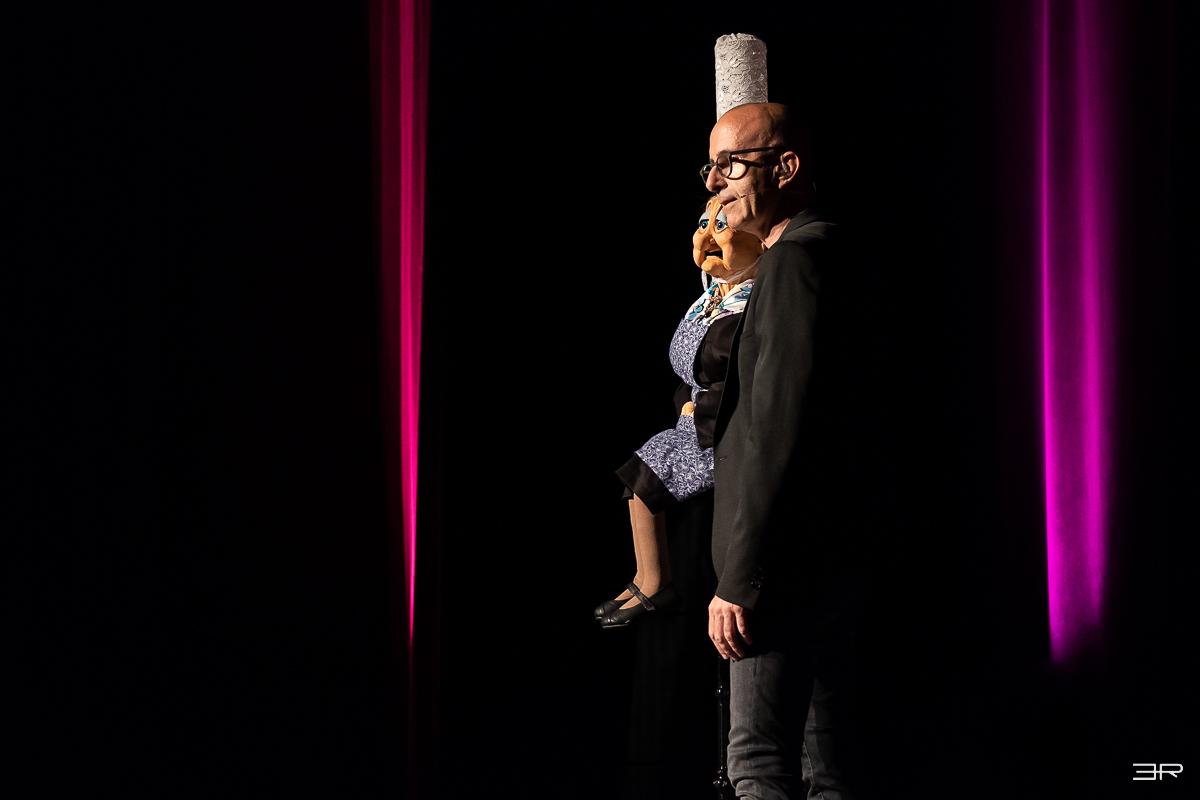 GAST-spectacle-ventriloque-David-Eldé-et-Odile